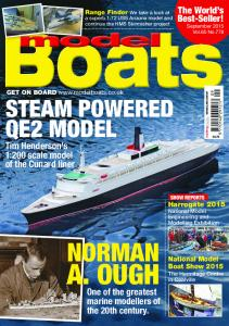 Model Boats 2015-09