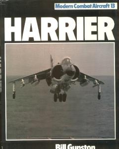 Modern Combat Aircraft 13