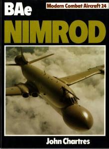 Modern Combat Aircraft 24