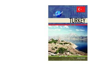 Modern World Nations - Turkey