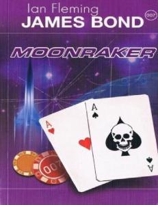Moonraker - Ian Fleming (PDF)