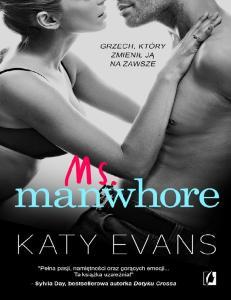 Ms Manwhore