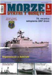 MSiO 101 ( 2010 - 5 )