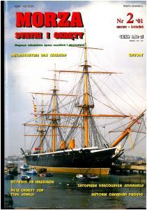 MSiO 27 ( 2001 - 2 )