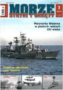 MSiO 99 ( 2010 - 3 )