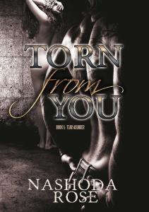 Nashoda Rose - Torn from You 01