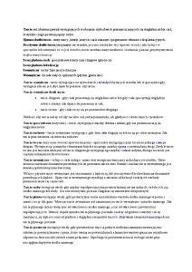 New document - Dokumenty Google