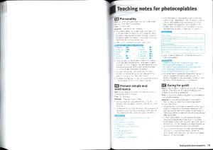 New Matura Solutions Pre-Intermediate Teacher's Book cz.2
