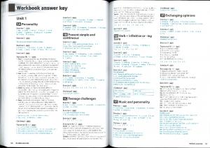New Matura Solutions Pre-Intermediate Teacher's Book cz.1