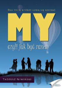 Niwinski Tadeusz - My