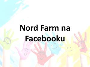 Nord Farm na Facebooku-2