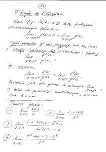 Notatki i Zestaw V