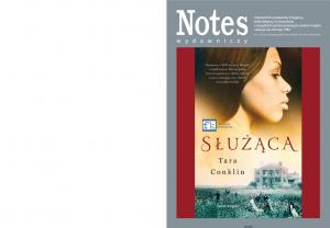 Notes Wydawniczy 11.2014