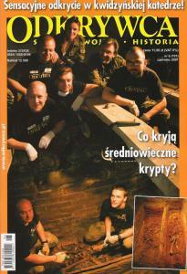Odkrywca 2007-06 (101)