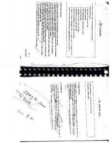 OSCE BOOK (Part-2)