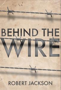 Osprey Digital General - Behind the Wire - Prisoners of War 1914-18