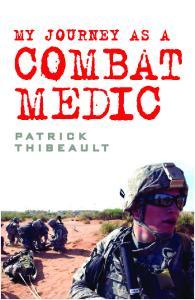 Osprey Digital General - My Journey as a Combat Medic