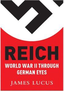 Osprey Digital General - Reich. World War II Through German Eyes
