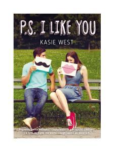 P S I like you