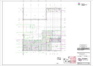 PA1064-M-906 Rev C3 Sheet 3 of 3