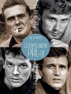 Padol Emilia - Dzentelmeni PRL-ul