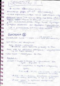 pc cwiczenia 2