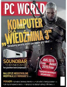 PC World 05 2015