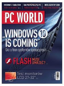PC World 09 2015