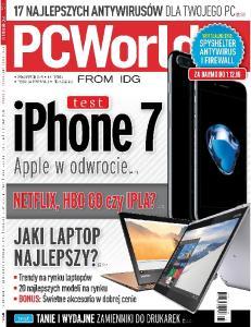 PC World 11 2016