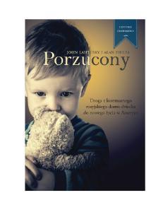 Philps Alan - Porzucony - I