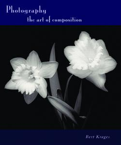 Photography The Art of Composition - Bert Krages