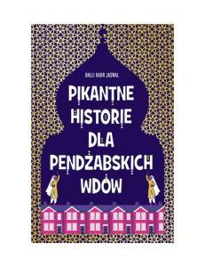 Pi-kan-tn-e hi-st-ori-e d-la pe-ndz-ab-sk-ich w-d-ow