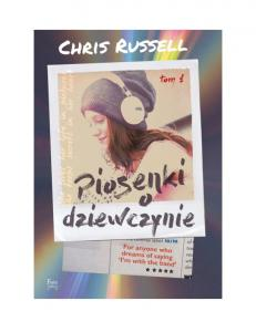 Piosenki o dziewczynie Chris Russel