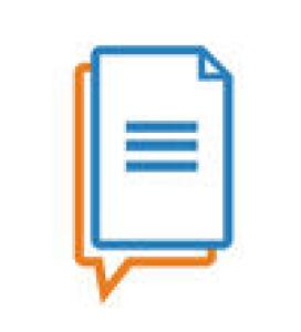 Plan działalności kontroli zarządczej w Gimnazjum 2016