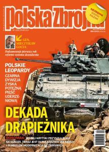 Polska Zbrojna 2015 01