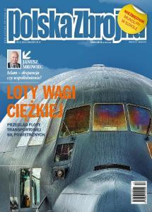 Polska Zbrojna 2015 12