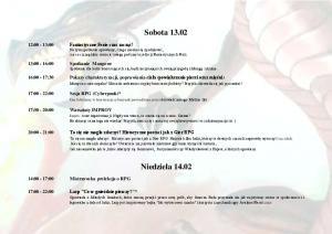 Program-FF-13-19.02