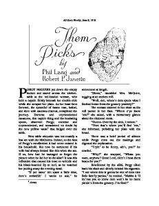 Pulp - All-Story Weekly.18.06.08.Them Picks - Phil (pdf)