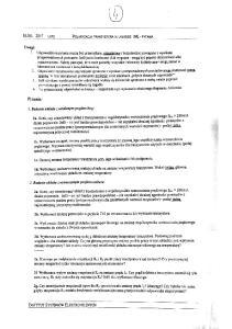 Pytania - 2