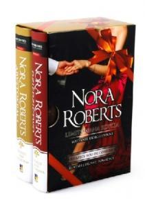 Roberts Nora - Dziedzictwo i Arystokraci