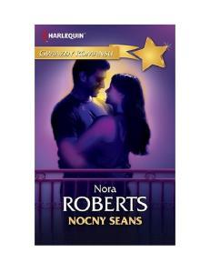 Roberts Nora Nocny seans (1)