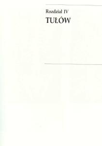 Rochen J.W. Yokochi C. - Anatomia czlowieka. Atlas fotograficzny - Tulow