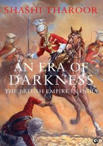 Shashi Tharoor-An Era of Darkness_ The British Empire in India-Aleph Book Company (2017)