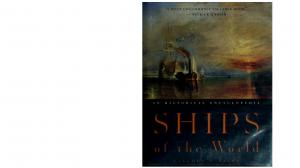 Ships of the World - An Historical Encyclopedia