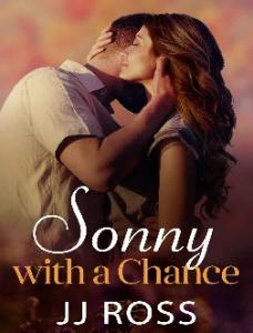 Sonny with a Chance - JJ Ross