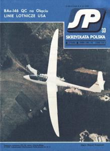 SP 1989 33