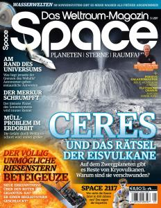 Space 2017-05 [GER]