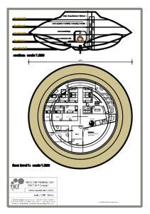 Space ship+1-A4