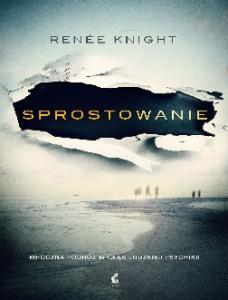 Sprostowanie - Renee Knight - PDF
