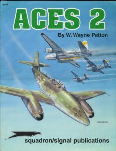Squadron Signal 6084 Aces (2)